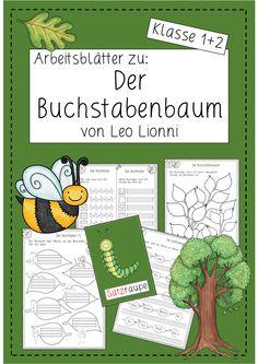 Leo Lionni, Elementary Schools, Montessori, Homeschool, Teacher, Education, Kind, Division, Teaching Reading