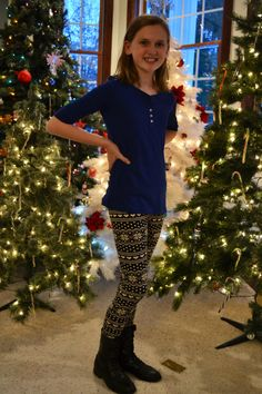 Piace Boutique - Kids Pattern Leggings - Wild at Heart, $9.99 (http://www.piaceboutique.com/kids-pattern-leggings-wild-at-heart/)