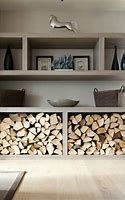 You need a indoor firewood storage? Here is a some creative firewood storage ideas for indoors. Lots of great building tutorials and DIY-friendly inspirations! Indoor Firewood Rack, Firewood Storage, Storage Ideas, Diy, Inspiration, Image, Biblical Inspiration, Bricolage, Organizing Ideas
