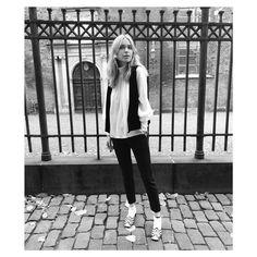 """Pernille Teisbaek on Instagram: """""""""""