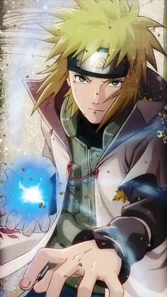 Naruto Cool, Naruto Fan Art, Otaku Anime, Anime Guys, Anime Art, Wallpaper Naruto Shippuden, Naruto Wallpaper, Meliodas Vs, Madara Susanoo