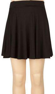 #Tilly`s                  #Skirt                    #FULL #TILT #Girls #Skater #Mini #Skirt             FULL TILT Girls Skater Mini Skirt                                             http://www.seapai.com/product.aspx?PID=420604