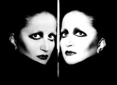 Più Di Così - 2001 Remaster, a song by Mina on Spotify Editorial, Warner Music Group, Mina, Splish Splash, Christian Grey, Image Editing, Brigitte Bardot, David Beckham, Makeup