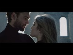 """Coeur de Pirate's video for """"Carry On"""" is absolutely amazing! Check it out here!"""