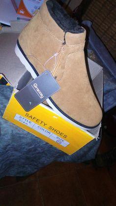 76becd66e8 Zapatillas mujer 37con etiqueta. Zapatillas mujer 37con etiqueta de segunda  mano por ...