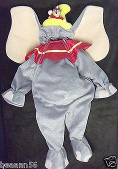 dumbo costume - Google Search