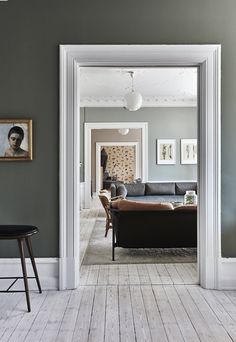Home Interior Design Home Interior Design, House Styles, Decor, Interior Design, House Interior, Living Room Colors, Apartment Decor, Home, Home Decor