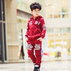 http://babyclothes.fashiongarments.biz/  Hot Sale Spring & Autumn Boys Gilrs Hoodies Sets Children Sport Casual 2 PCS Suit Hoodies+pants With Tiger Pattern Clothing, http://babyclothes.fashiongarments.biz/products/hot-sale-spring-autumn-boys-gilrs-hoodies-sets-children-sport-casual-2-pcs-suit-hoodiespants-with-tiger-pattern-clothing/, 	Hot Sale Spring & Autumn Boys Gilrs Hoodies Sets Children Sport Casual 2 PCS Suit Hoodies+pants With Tiger Pattern Clothing 	Warm prompt:Dear customer…