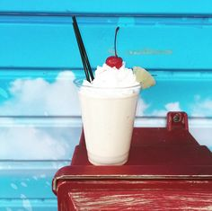 More #PiñaColada fun facts! Did you know? July 10th is National Piña Colada Day! We know how we'll be celebrating... Get yours today at our Malibu Pool Bar! ☀️ #troplife #luxury #giveaway #getaway #sixties #motown #music #cinema #navy #academy #remodel #weekend #soldiers #vets #pow #mia #neverforget #tropicana #laughlin #nevada #arizona #cali #vegas #lasvegas #sincity #classic #dessert #giveaway #pinacolada