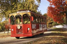Trolley in Stillwater, MN Feeling Minnesota, Minnesota Home, Stillwater Minnesota, Main Street, Wedding Pictures, Places To See, Life Is Good, Stuff To Do, Tours