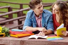 Our helpful college homework service can serve all your educational needs without any problems related with deadlines and delivery of your work. Custom Essay Writing Service, Writing Services, Homework, College, Education, Motivation, Love, Screensaver, Opportunity