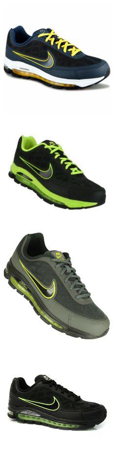 5d767a29b Dicas em tênis Nike para corrida e caminhadas #nike #running #novidades # tênis