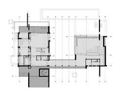 Plan Floor Plans, Diagram, How To Plan, House, Home, Haus, Houses, Homes