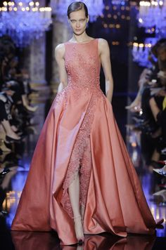 elie-saab-2014-fall-haute-couture-show14