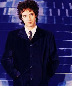 Gustavo Cerati Soda Stereo, Zeta Bosio, Perfect Love, My Love, Nada Personal, Rock And Roll, People, Life, Image