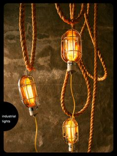 Father's Day Roundup! #industrial #lighting #mancave Luke Lamp Co.