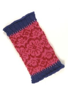 Knit Mittens, Mitten Gloves, Fair Isle Pattern, Wrist Warmers, Alpacas, Knit Skirt, Fingerless Gloves, Knit Crochet, Knitwear