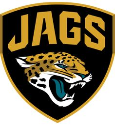 The real Jaguars of Jacksonville.