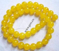 http://www.gets.cn/product/Yellow-Agate-Beads--Round_p405463.html