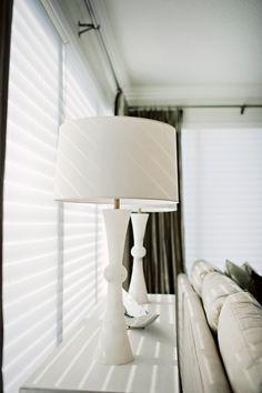 Living Room designed by Elizabeth Metcalfe Interiors & Design Inc. www.emdesign.ca