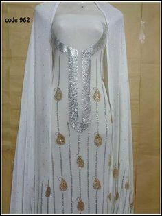 Sharara, Shalwar Kameez, Anarkali, Lehenga, Saree, Suit Pattern, Walima, Mehndi, Hand Embroidery