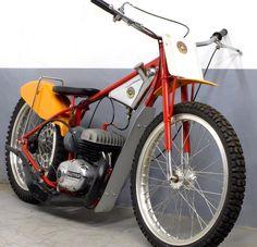 Bultaco Motorcycles, Speedway Motorcycles, Speedway Racing, Racing Motorcycles, Choppers, Flat Track Motorcycle, Moto Bike, Motorcycle Bike, Custom Mini Bike