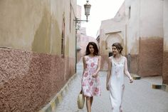 - Dress With Sleeves White Dress, Dresses With Sleeves, Summer, Fashion, Dresses For Graduation, Moda, Summer Time, Gowns With Sleeves, Fashion Styles