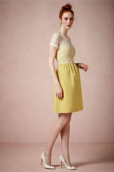 vestidos en encaje modestos - Buscar con Google