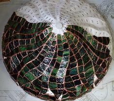 岡山発 カトレアグラスの作品を紹介します