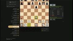 Antichess TV (Lichess.org) 9 (720p)