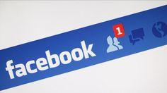De 25 beste Facebook-marketingartikelen van 2012