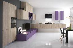 http://www.spar.it/en/cucine-miami/proposta-10?utm_source=pinterest.com&utm_medium=post&utm_content=cucine-moderne-miami&utm_campaign=pin-cucine-moderne