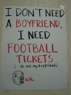 Hahaha truth