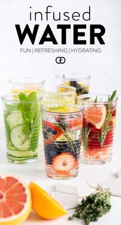 Healthy Water, Healthy Detox, Healthy Eating Tips, Healthy Nutrition, Healthy Smoothies, Healthy Drinks, Healthy Food, Best Vegetarian Recipes, Healthy Dinner Recipes
