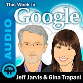 Our top podcast apps for Android - AIVAnet Line Illustration, Cloud Computing, Android Apps, Free Android, Live Tv, Google, Apple, Style Ideas, News