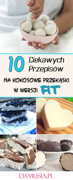 Fig Cake, Cooking, Breakfast, Fitness, Recipes, Food, Diet, Kitchen, Morning Coffee