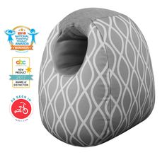Milk Boss from Itzy Ritzy is an infant feeding support, burping pillow and arm cushion all in one! Our Milk Boss infant feeding support is ideal for position. Baby Feeding Pillow, Abc For Kids, Holding Baby, Nursing Pillow, Support Pillows, Wishes For Baby, Bottle Feeding, Baby Store, Photography