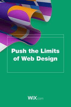 Push the Limits of Web Design Graphic Design Tools, Tool Design, Shirt Cutting Tutorial, Graffiti Lettering, Typography, Fashion Design Sketchbook, Quilting Designs, Quilt Design, Web Design Inspiration