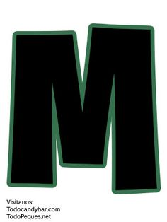 Letras Fortnite Abecedario para Descargar Gratis | Todo Candy Bar Printable Letters, Happy B Day, Black Letter, Party Themes, Free Printables, Alphabet, Lettering, Mary, Google