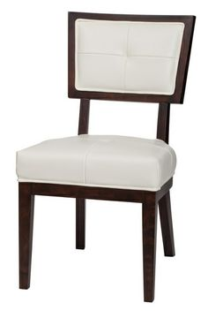 Furniture Chairs Stools Mason Dining Chair