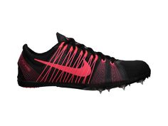 Nike Zoom Victory 2 Unisex Track Spike (Men's Sizing) - $120 @Lisa Phillips-Barton Jarvis-Hoffmann for track!