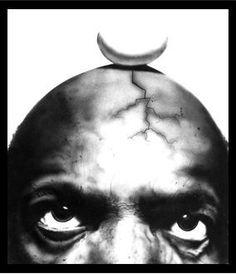Featured artist, Larry Dean,photorealism