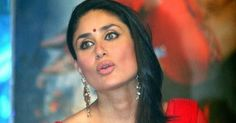 Kareena Kapoor's Income Tax Account Hacked False Returns Filed From It - Times of India #757LiveIN