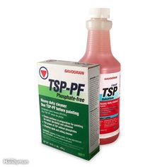 Where To Get Tsp Substitute For Cleaning Cabinets To Paint