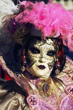 ~Carnevale Venezia 2014-34 (Copia)~