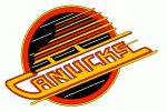 A Spring Like No Other - Remembering The 1994 Vancouver Canucks - http://thehockeywriters.com/1994-vancouver-canucks/