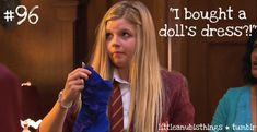 Little House of Anubis Things House Of Anubis, Little Houses, Film, Tv Shows, Entertaining, Anonymous, Fandoms, Geek, Funny