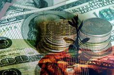 Las 30 grandes empresas españolas que evaden impuestos en paraisos fiscales http://economiazero.com/las-30-grandes-empresas-espanolas-que-evaden-impuestos-en-paraisos-fiscales/