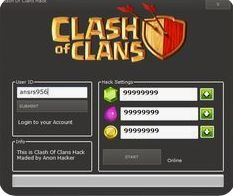 Play Clash Of Clans With Best Cheat Codes And Hacks - Clash of Clans Hack Gemas Clash Of Clans, Clash Of Clans Android, Clash Of Clans Account, Clash Of Clans Cheat, Clash Royale, Clash Of Clean, Clan Games, Play Hacks, Gaming Tips