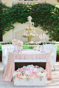 club-at-the-strand-naples-florida-wedding-hunterryanphoto-5842